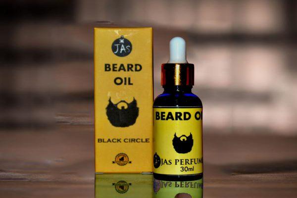 beard oil 1-min