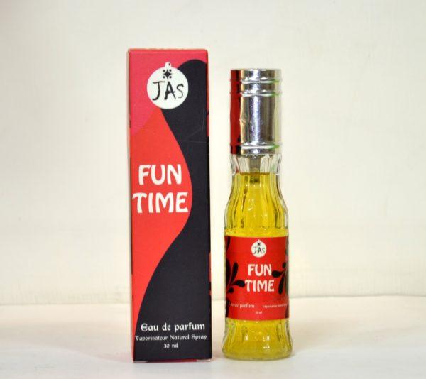 funtime1-min