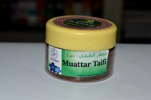 taifi-min