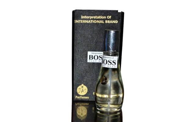 boss-compressed