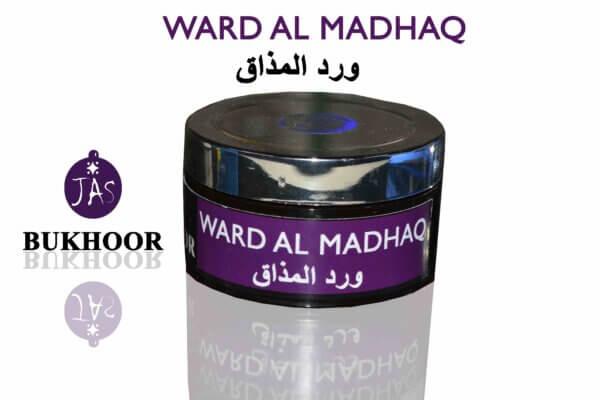 MADAQ-compressed