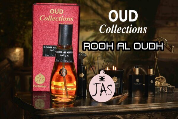 rooh al oudh-compressed