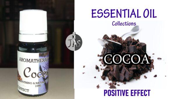 cocoa-min